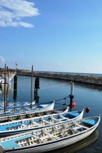 Cyprus 074