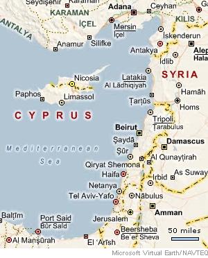 Ywam cyprus cyprus cyprusmap gumiabroncs Image collections