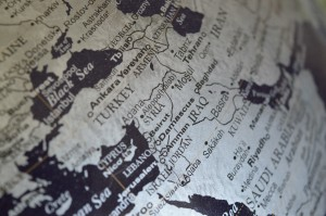 syria-1034467 (2)